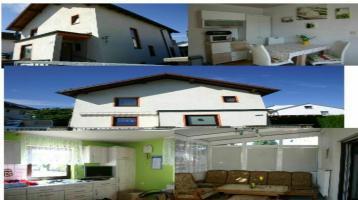 !!! Schönes 2 Familienhaus in TOP Lage !!!