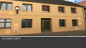 Sanierungsbedürftiges Mehrfamilienhaus / Wohnhaus - Seeblick