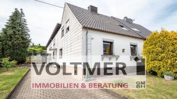 TRILOGIE - sehr gepflegtes Dreifamilienhaus in Heiligenwald zu verkaufen