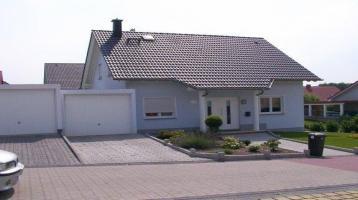 Stadthaus 125 als Neubauvorhaben inkl. Grundstück