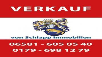 5 WE - MEHRFAMILIENHAUS - Investor gesucht für Haus in herausragender Lage - Paket möglich - 4 MFH!