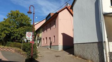 Einfamilienhaus in Mettlach-Saarhölzbach zu verkaufen