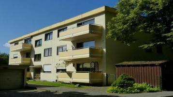 3 Zimmer Wohnung in Puchheim-Bahnhof zur Kapitalanlage