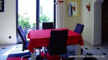 Das Haus für die Großfamilie mit bis zu 3 WE, Garagen und Garten - Willkommen Zuhause!!