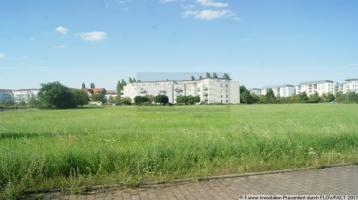Provisionsfrei!!! Bauträgerfreies Grundstück für Ihr neues Eigenheim