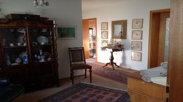 2- Generationenwohnhaus in Oberkotzau, Haideckerberg zu verkaufen