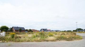 Grundstücke im Mischgebiet in der Einheitsgemeinde Hansestadt Gardelegen Ortsteil Mieste