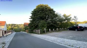 Eisenberg, Thüringen - schönes Baugrundstück