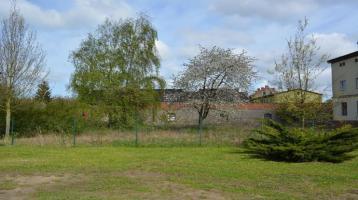 Maasdorf Großes Grundstück mitten im Ort