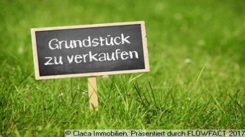 Top-Vermögensanlage: Bauerwartungsland in Fürstenfeldbruck