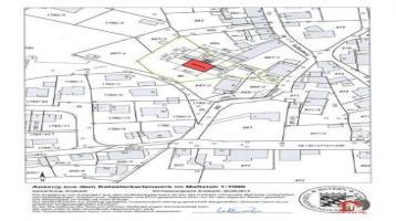 Wir schaffen neuen Lebensraum in Ansbach - Grundstück in Ansbach