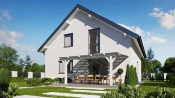 Ihr ökologisches Kfw-Haus auf Ihrem Grundstück in Eschelbronn