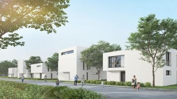 Attraktives Baugrundstück in Lotte!