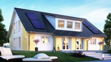 Grundstück für Ihr Traumhaus von ScanHaus in 95028 Hof