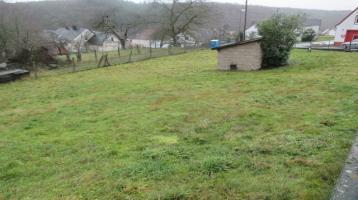 Grundstück in Dickesbach
