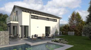 Das perfekte Haus für Ihre Familie!