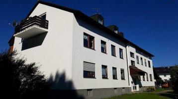 3 Zimmer Wohnung in Olching-Geiselbullach
