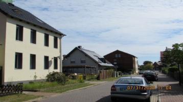 Einfamilienhaus mit großem Grundstück und vielen Gestaltungsmöglichkeiten
