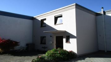 Südtiroler Viertel: Einfamilienhaus mit Garten und Garage in bevorzugter Wohnlage