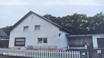 Verkaufe Einfamilienhaus in Gottfrieding