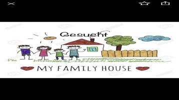 Familie such Haus zum Kaufen