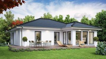 ScanHaus | Bg. 89 m² + 500 m² Grundstück in 04736 Hartha/Waldheim