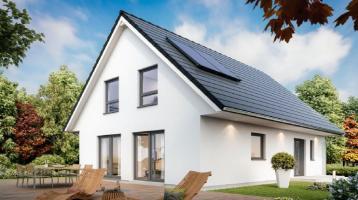 Familien herzlich willkommen! Grundstück für Ihr Traumhaus in Hohendubrau - provisionsfrei!