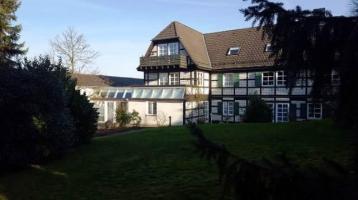 3 Familienhaus in Menden zu verkaufen.