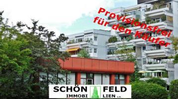 Wohnen im Grünen - Putzbrunn - PROVISIONSFREI für Käufer