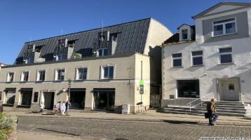 Achtung Anleger - Ladengeschäft im Zentrum von Bergen