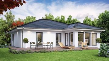 ScanHaus | Bungalow 89 m² + 500 m² Grundstück in 04736 Hartha/Waldheim