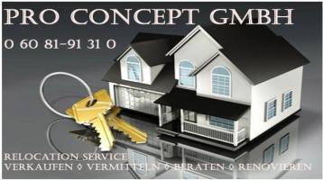 Exklusives und neuwertiges Haus in Schmitten