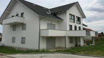2 Zimmerwohnung in 84130 Frontenhausen