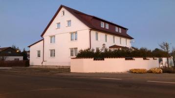 Komplett renoviertes 3 Familienhaus