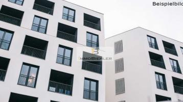 Pflegeimmobilie - Sicher und solide Investieren!