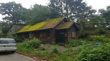 Grundstück mit Haus im Neubaugebiet Neukenroth