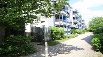Münchenr Immobilien MUC Appartement in ruhiger Lage von München Laim.