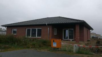 Hausbesichtigung am 30.08.20 von 13:00 bis 16:00 Uhr Tulpenweg (Baugebiet Mittelfeld)ANK