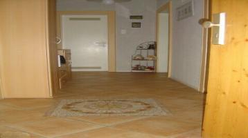 von Privat: Hübsche 3-Zimmerwohnung in DAH Süd - Provisionsfrei