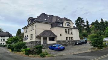Vermietetes Mehrfamilienhaus mit viel Potential!
