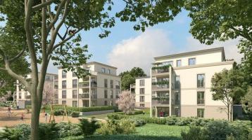 Campus Living - neues Bauvorhaben in TU-Nähe (06)
