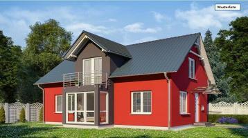 Einfamilienhaus in 95233 Helmbrechts, Oberbrumberg