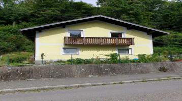 Gemütliches Haus in Mauerkirchen(Bezirk Braunau am Inn Österreich