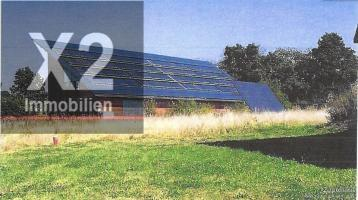 """""""Solarkraftwerk in Roth an der Our"""" - eine lukrative Kapitalanlage"""