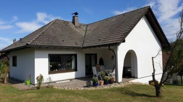 Haus in Spaichingen