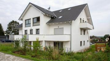 Geräumige 2 Zimmerwohnung + Ausgebauter Spitzboden in 84130 Frontenhausen