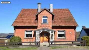 Einfamilienhaus in 95131 Schwarzenbach a.Wald, Sorg