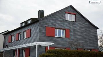 Einfamilienhaus in 95119 Naila, Lippertsteichstr.