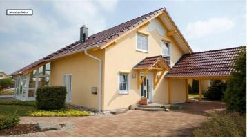 Doppelhaushälfte in 95194 Regnitzlosau, Prex