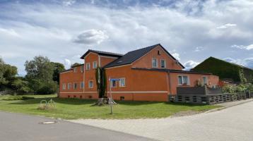Haus in Nauen